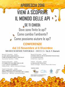 apibs_a3_2016conferenze